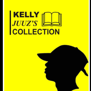 KELLY JUUZ COLLECTION.